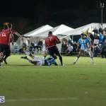 Bermuda World Rugby Classic Nov 7 2016 JM (9)