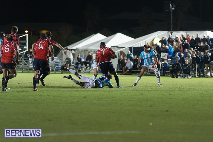Bermuda-World-Rugby-Classic-Nov-7-2016-JM-9