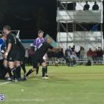 Bermuda World Rugby Classic Nov 7 2016 JM (90)