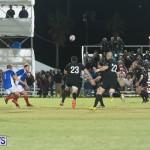Bermuda World Rugby Classic Nov 7 2016 JM (91)