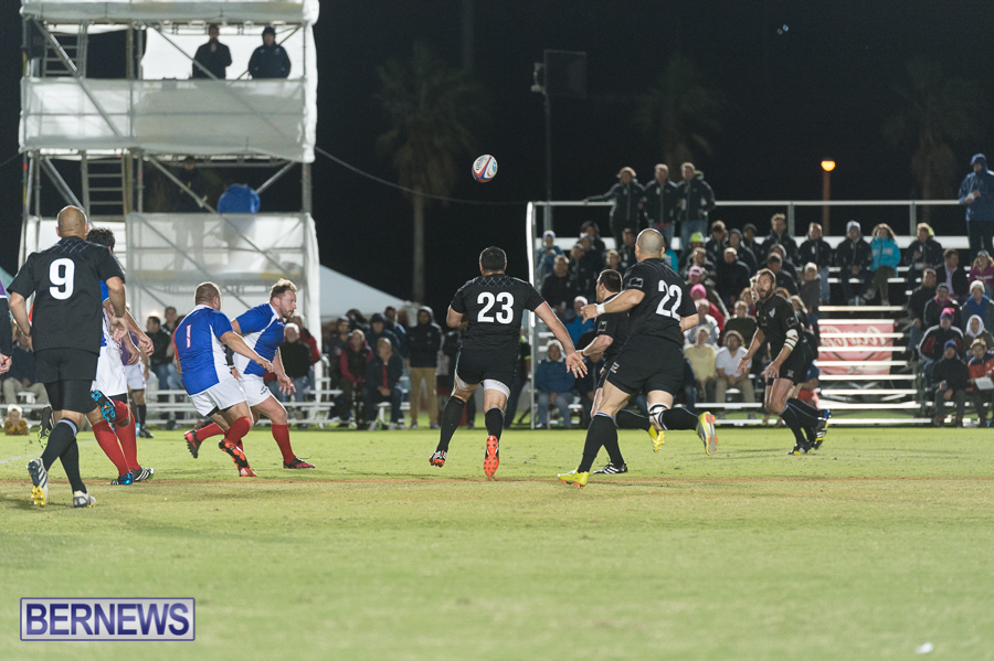 Bermuda-World-Rugby-Classic-Nov-7-2016-JM-91