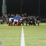 Bermuda World Rugby Classic Nov 7 2016 JM (94)