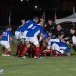 Bermuda World Rugby Classic Nov 7 2016 JM (96)