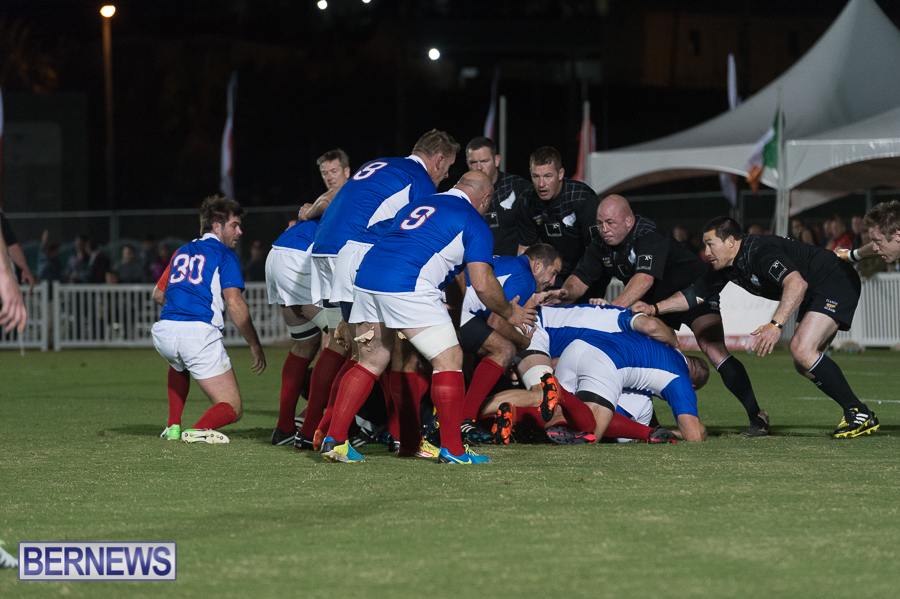 Bermuda-World-Rugby-Classic-Nov-7-2016-JM-96