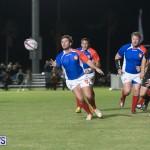 Bermuda World Rugby Classic Nov 7 2016 JM (98)