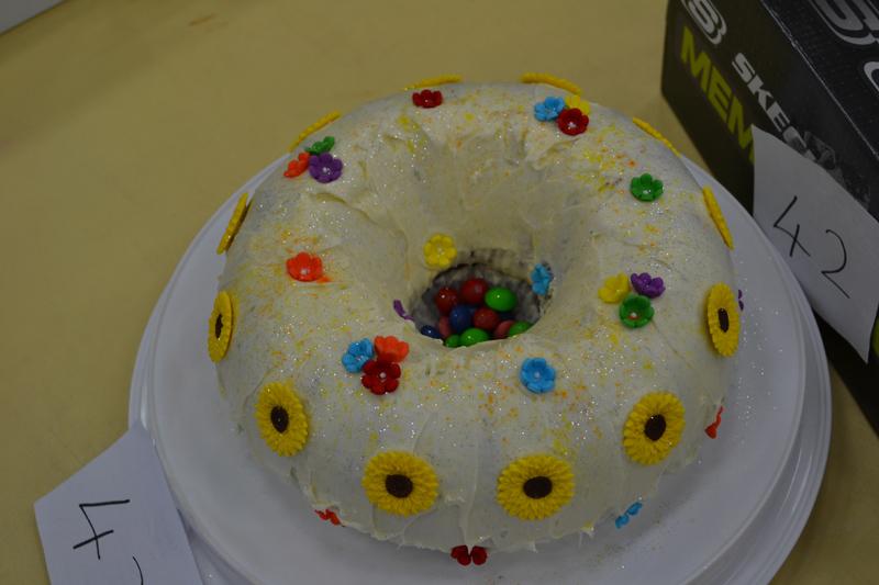 Cake for Haiti Bermuda Nov 2 2016 (8)