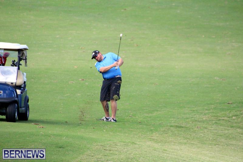 Canada-PGA-Club-Professional-Championship-Bermuda-Nov-24-2016-1