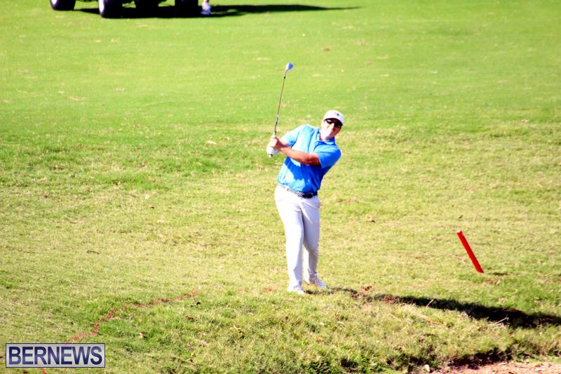 Canada-PGA-Club-Professional-Championship-Bermuda-Nov-24-2016-10