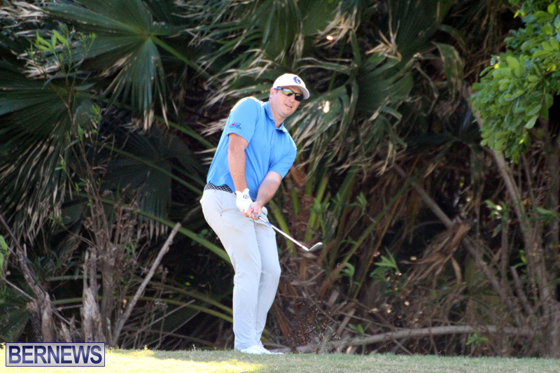 Canada-PGA-Club-Professional-Championship-Bermuda-Nov-24-2016-11