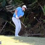 Canada PGA Club Professional Championship Bermuda Nov 24 2016 (12)