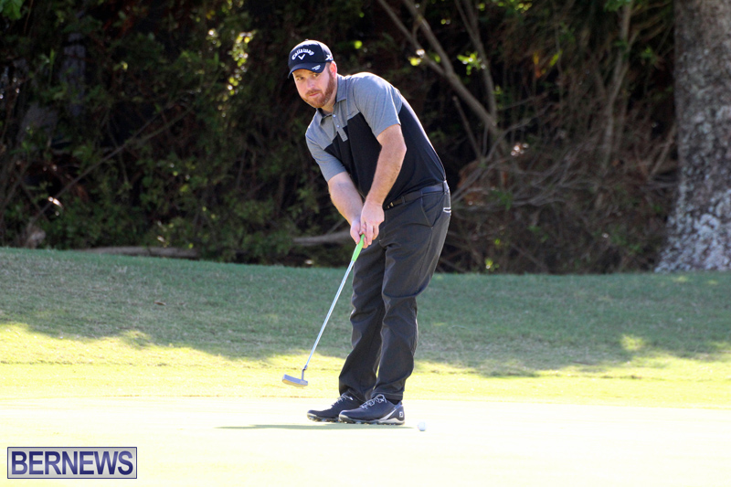 Canada-PGA-Club-Professional-Championship-Bermuda-Nov-24-2016-13