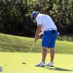 Canada PGA Club Professional Championship Bermuda Nov 24 2016 (14)