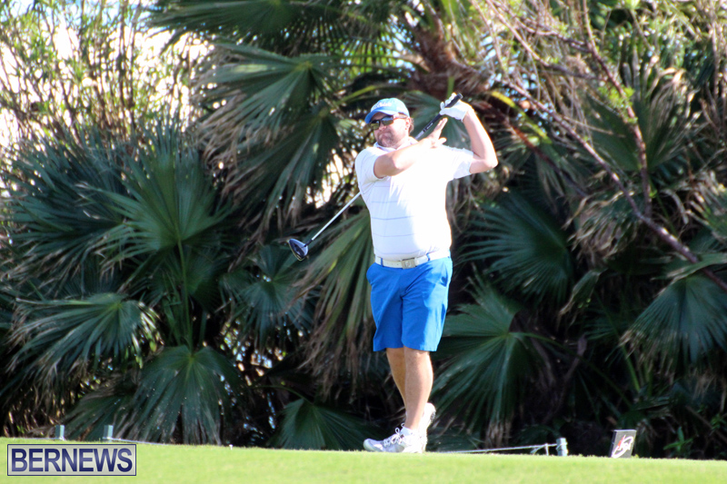 Canada-PGA-Club-Professional-Championship-Bermuda-Nov-24-2016-15