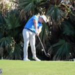 Canada PGA Club Professional Championship Bermuda Nov 24 2016 (17)
