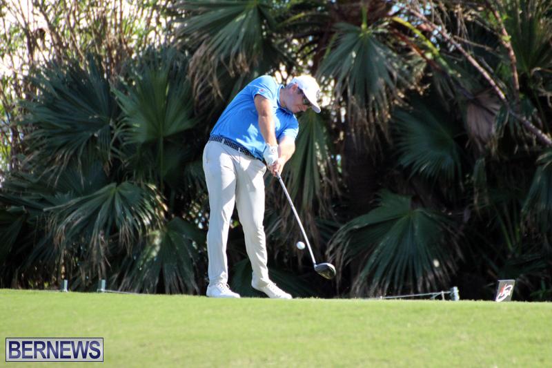 Canada-PGA-Club-Professional-Championship-Bermuda-Nov-24-2016-17