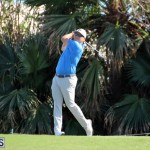 Canada PGA Club Professional Championship Bermuda Nov 24 2016 (18)