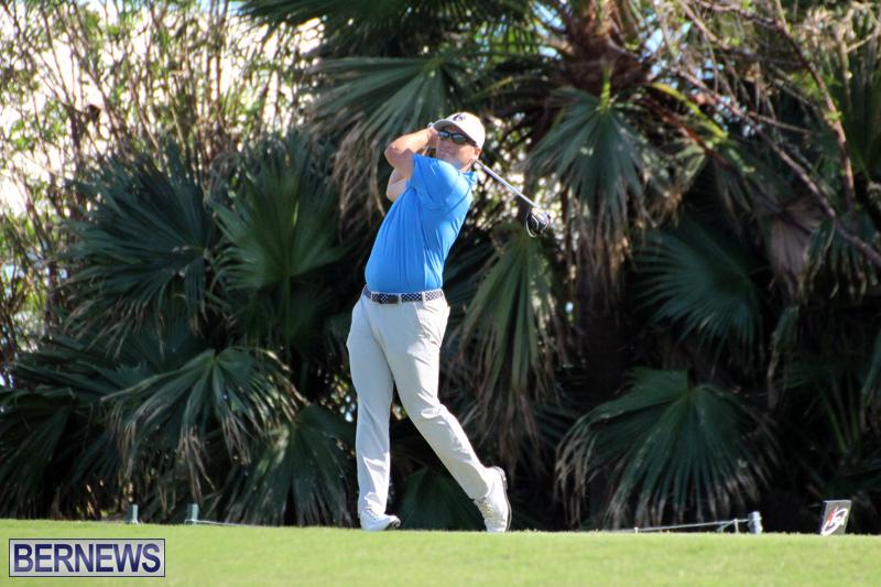 Canada-PGA-Club-Professional-Championship-Bermuda-Nov-24-2016-18