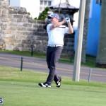 Canada PGA Club Professional Championship Bermuda Nov 24 2016 (3)