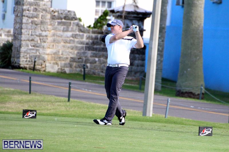 Canada-PGA-Club-Professional-Championship-Bermuda-Nov-24-2016-3