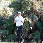 Canada PGA Club Professional Championship Bermuda Nov 24 2016 (4)