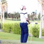 Canada PGA Club Professional Championship Bermuda Nov 24 2016 (7)