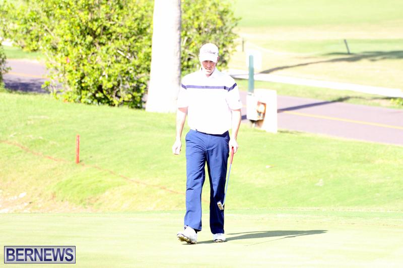 Canada-PGA-Club-Professional-Championship-Bermuda-Nov-24-2016-8