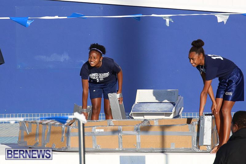 Cardboard-Boat-Challenge-Bermuda-November-18-2016-100