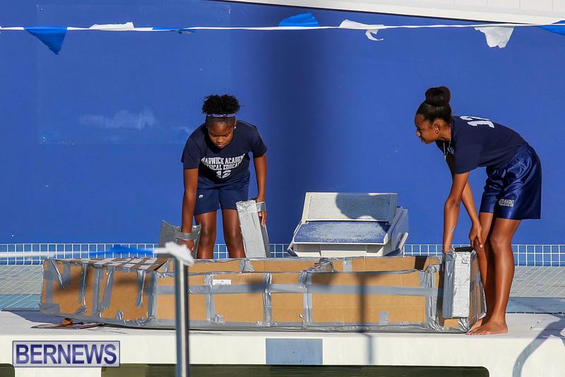 Cardboard-Boat-Challenge-Bermuda-November-18-2016-101