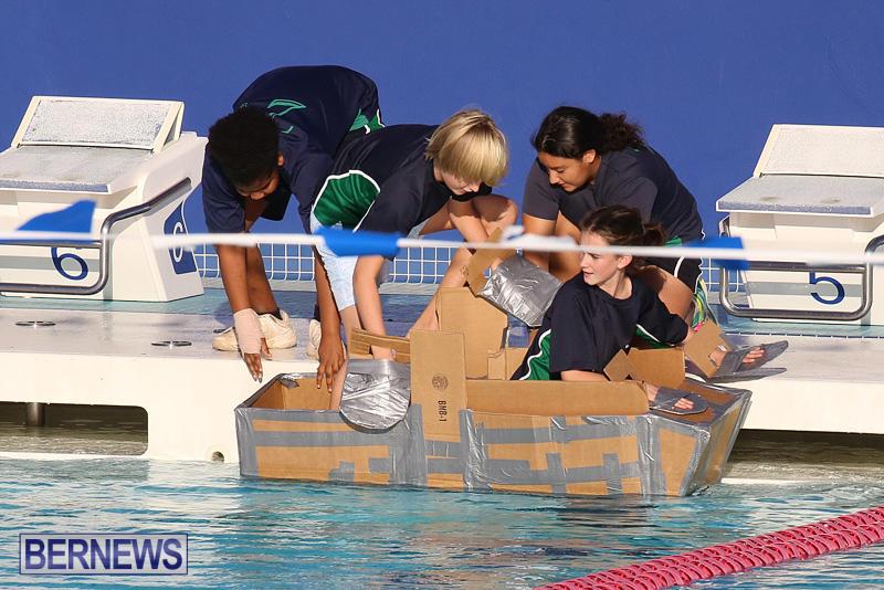 Cardboard-Boat-Challenge-Bermuda-November-18-2016-103