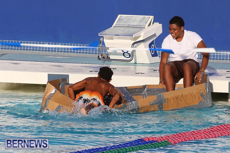 Cardboard-Boat-Challenge-Bermuda-November-18-2016-105