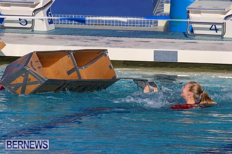 Cardboard-Boat-Challenge-Bermuda-November-18-2016-107