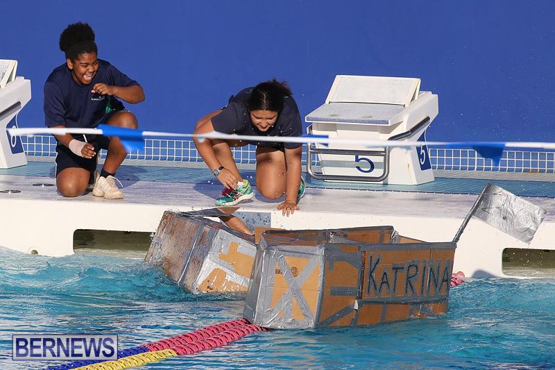 Cardboard-Boat-Challenge-Bermuda-November-18-2016-112