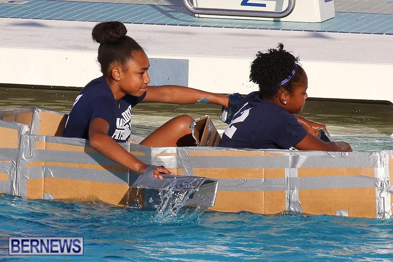 Cardboard-Boat-Challenge-Bermuda-November-18-2016-114