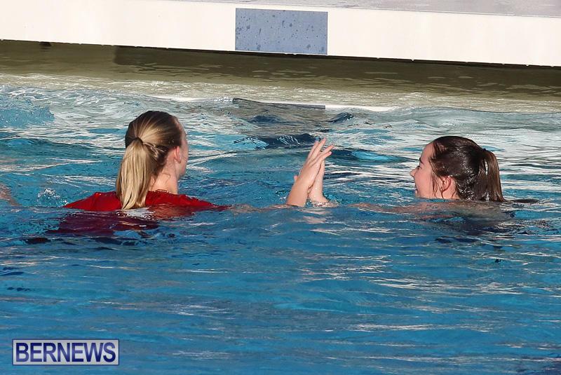 Cardboard-Boat-Challenge-Bermuda-November-18-2016-115