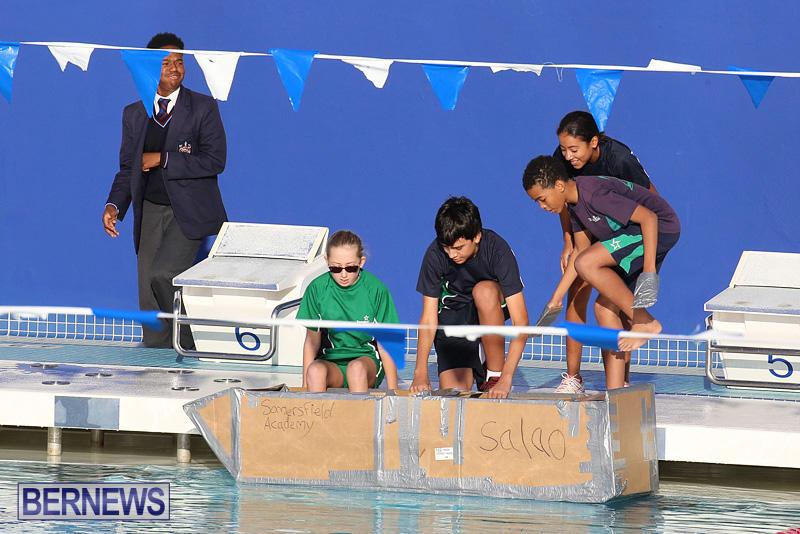 Cardboard-Boat-Challenge-Bermuda-November-18-2016-123