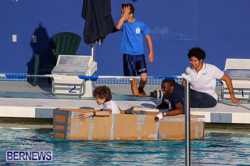 Cardboard-Boat-Challenge-Bermuda-November-18-2016-126