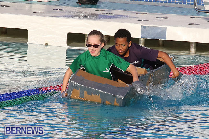 Cardboard-Boat-Challenge-Bermuda-November-18-2016-130