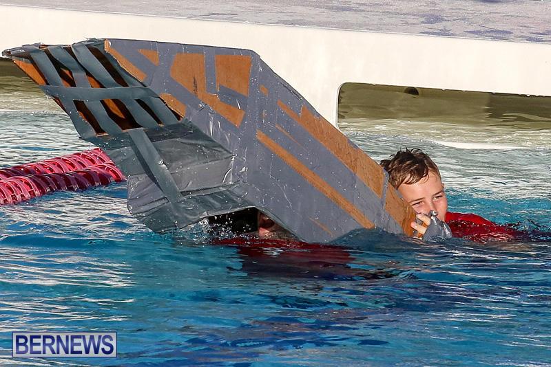 Cardboard-Boat-Challenge-Bermuda-November-18-2016-134