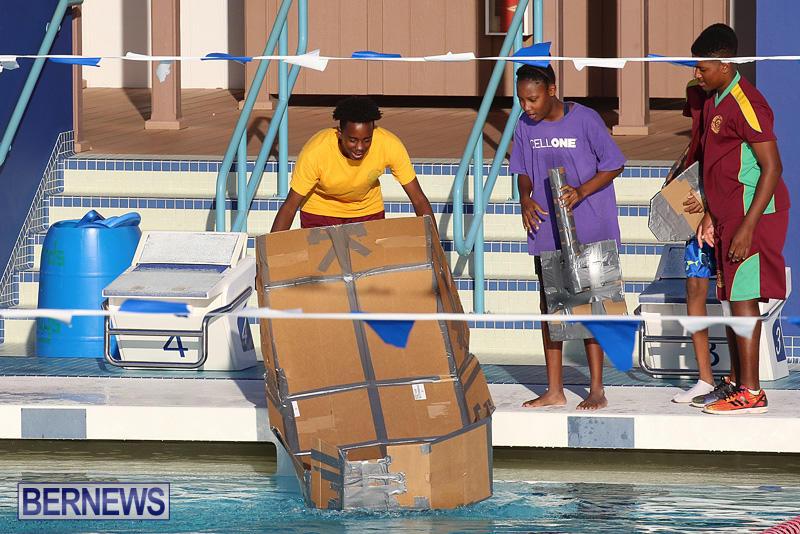 Cardboard-Boat-Challenge-Bermuda-November-18-2016-139
