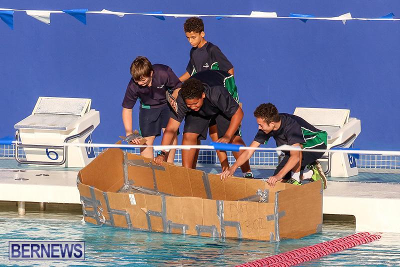 Cardboard-Boat-Challenge-Bermuda-November-18-2016-140
