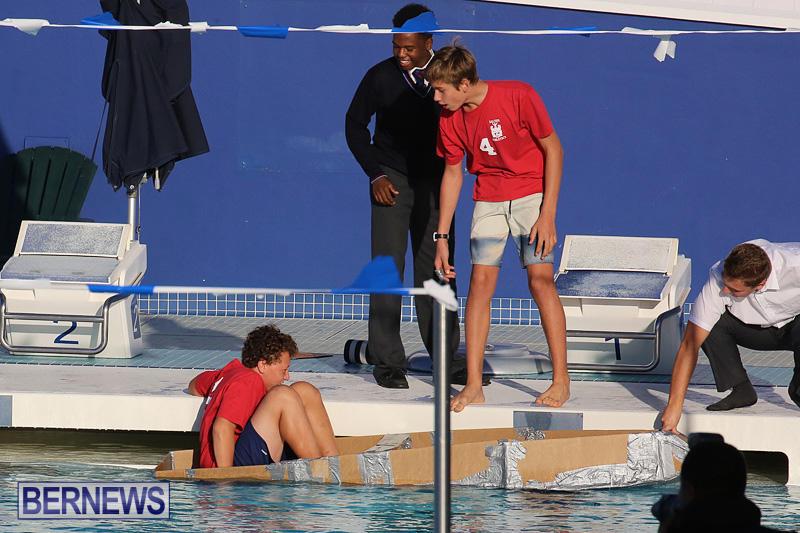 Cardboard-Boat-Challenge-Bermuda-November-18-2016-142