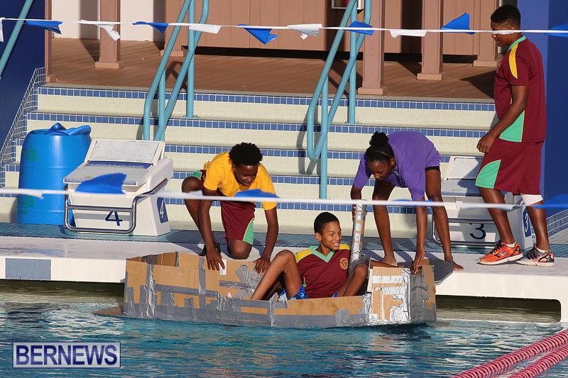 Cardboard-Boat-Challenge-Bermuda-November-18-2016-144
