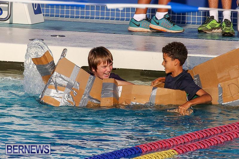 Cardboard-Boat-Challenge-Bermuda-November-18-2016-147