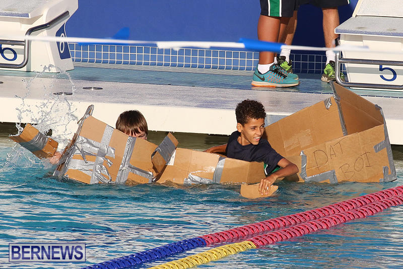 Cardboard-Boat-Challenge-Bermuda-November-18-2016-148