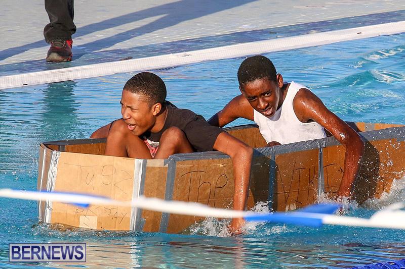 Cardboard-Boat-Challenge-Bermuda-November-18-2016-150