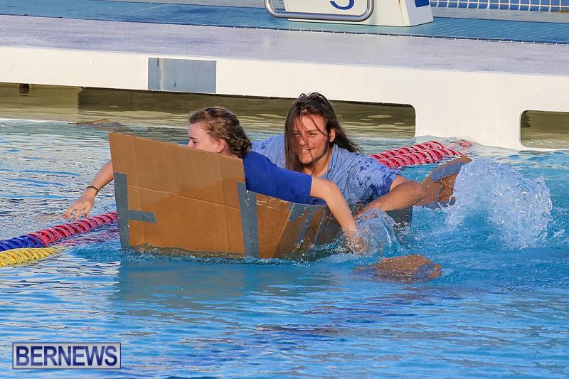 Cardboard-Boat-Challenge-Bermuda-November-18-2016-158