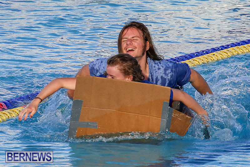 Cardboard-Boat-Challenge-Bermuda-November-18-2016-159