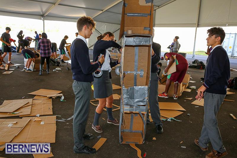 Cardboard-Boat-Challenge-Bermuda-November-18-2016-17