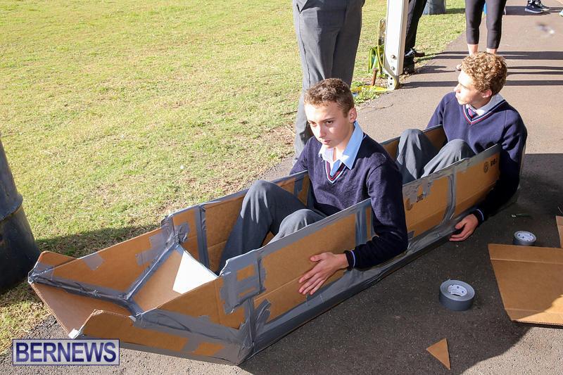 Cardboard-Boat-Challenge-Bermuda-November-18-2016-25
