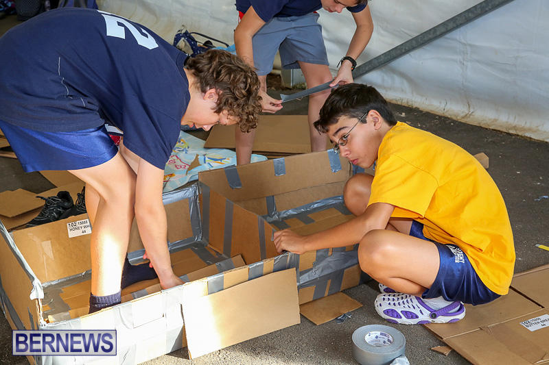 Cardboard-Boat-Challenge-Bermuda-November-18-2016-28